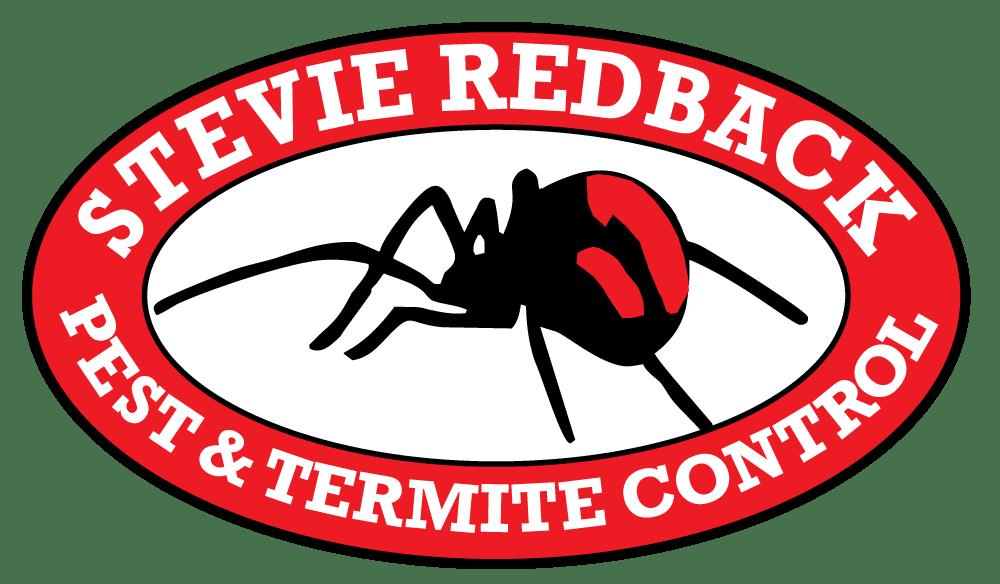 Stevie Redback